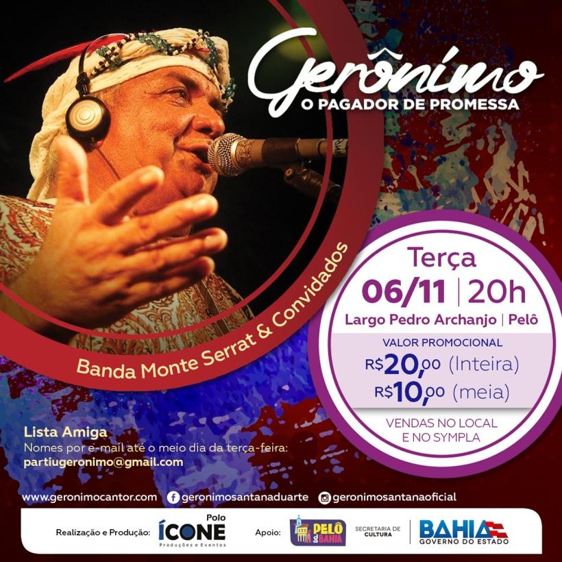 Geronimo_EnsaiosPelourinho_Card_Novembro2018_Dia06 (1)