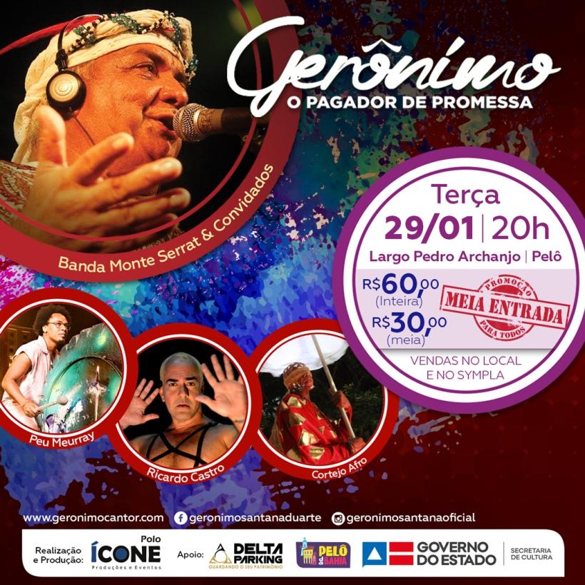 geronimo_ensaiospelourinho_card_janeiro2019_dia29